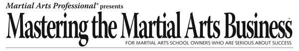 MABB-Masthead-600