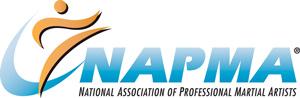 Napma-Logo-Color-300