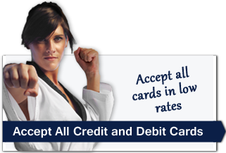 martial arts tuition billin management ma-allcards